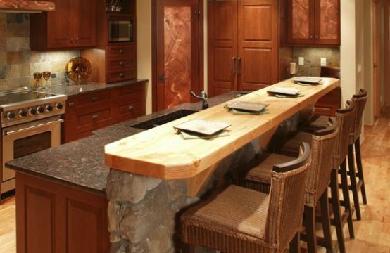 MANUFACTURER-kitchen and bathroom cabinet maker �   SOLD