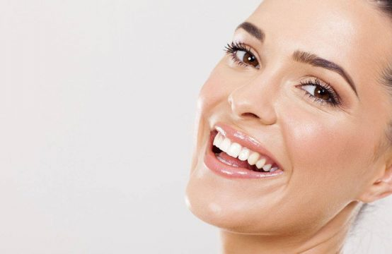 PRIVATE CLINIC MEDICAL AESTHETIC WITHOUT SURGERY